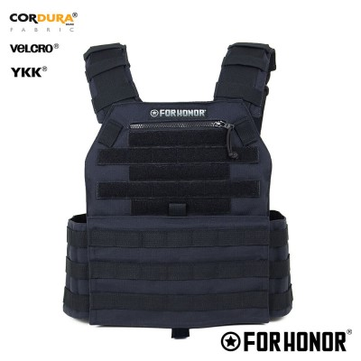 PLATE CARRIER - DARK NAVY (MARINHO)