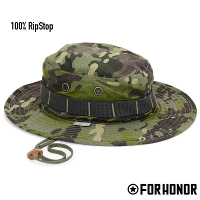 BOONIE HAT - MULTICAM TROPIC